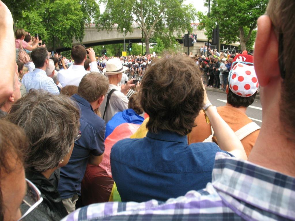Tour de France 014