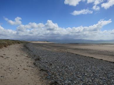 Wales 2013 130